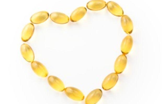 Cod_liver_oil_heart300