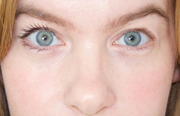 Lancome Grandiose Mascara review (7)