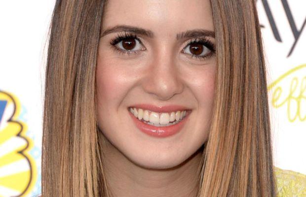 Laura Marano, Teen Choice Awards 2014