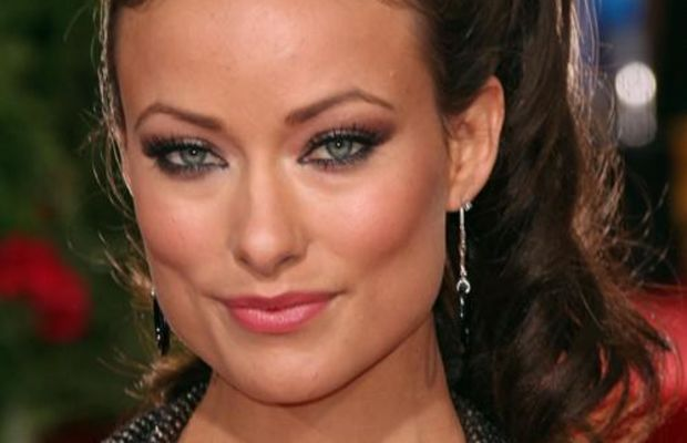 Olivia-Wilde-Golden-Globe-Awards