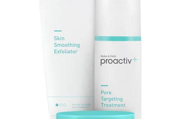 Proactiv Plus
