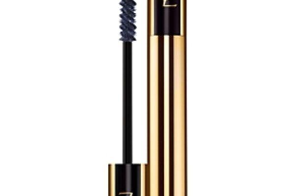 Yves Saint Laurent Singulier Waterproof Mascara in Black