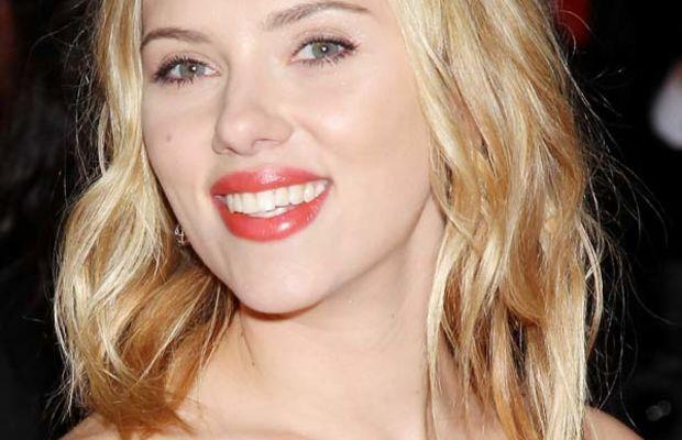 Scarlett-Johansson-Met-Ball-2012