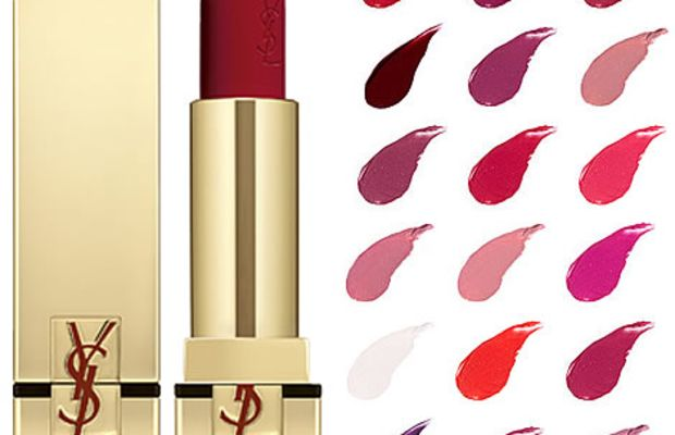 YSL-Rouge-Pur-Couture-Lipsticks