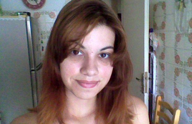 Hair consultation - Helen