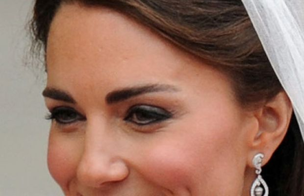 Kate-Middleton-wedding-5