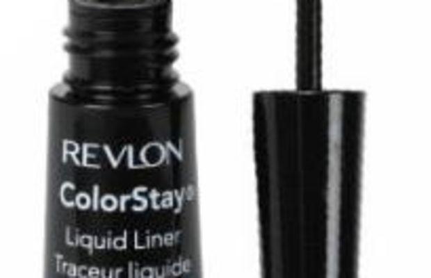 Revlon-liquid-liner