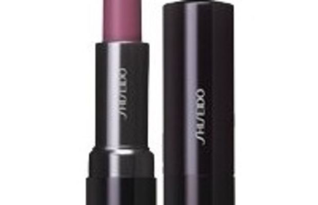 Shiseido-Perfect-Rouge-Tender-Sheer