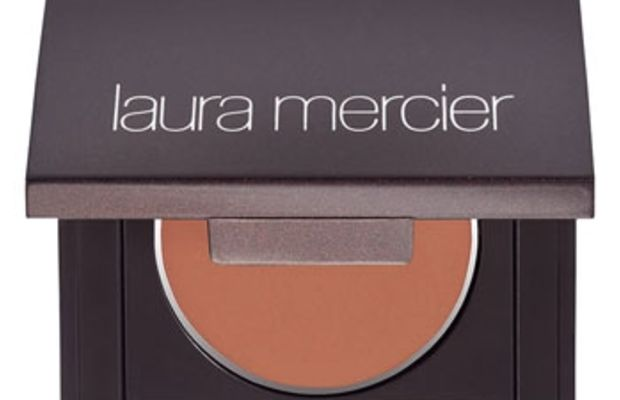Laura Mercier Creme Cheek Colour in Praline