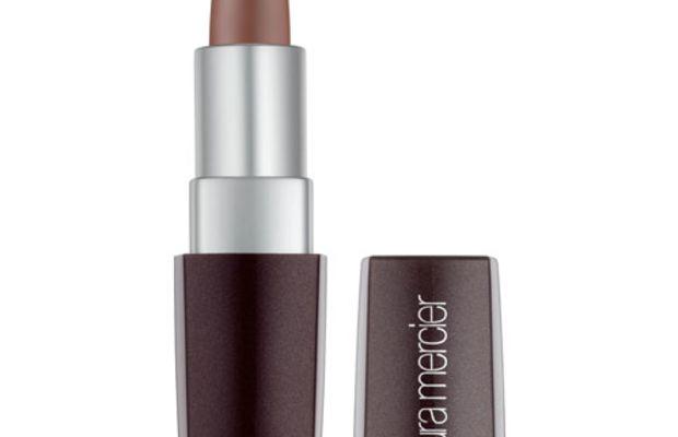 Laura Mercier Creme Lip Colour in Discretion