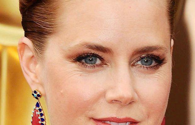 Amy Adams, Academy Awards 2014 (4)