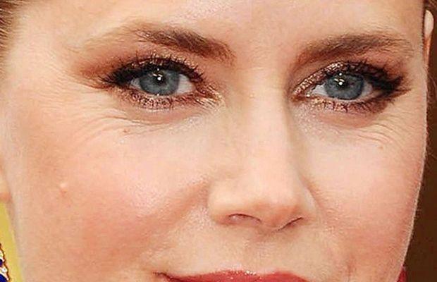 Amy Adams, Academy Awards 2014 (3)