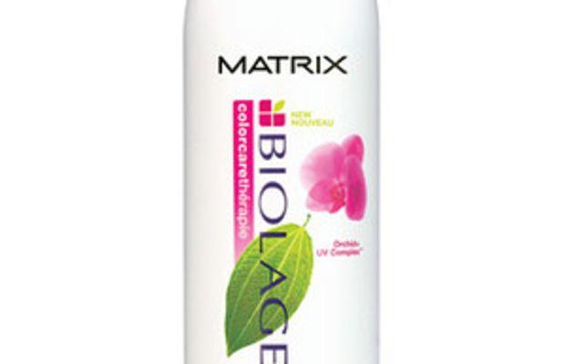 Matrix Biolage Color Care Conditioner