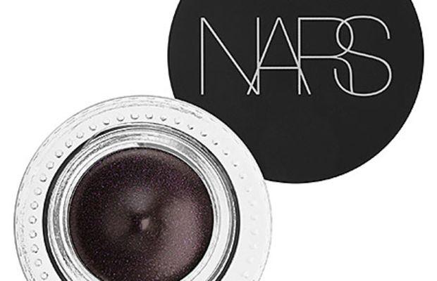 NARS Eye Paint in Tatar