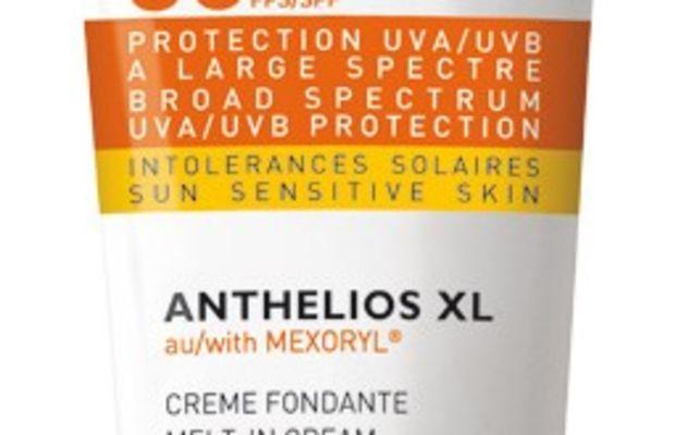 La Roche-Posay Anthelios XL Melt-In Cream SPF 60