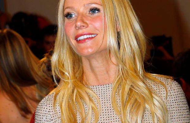 Met-Ball-2011-Gwyneth-Paltrow