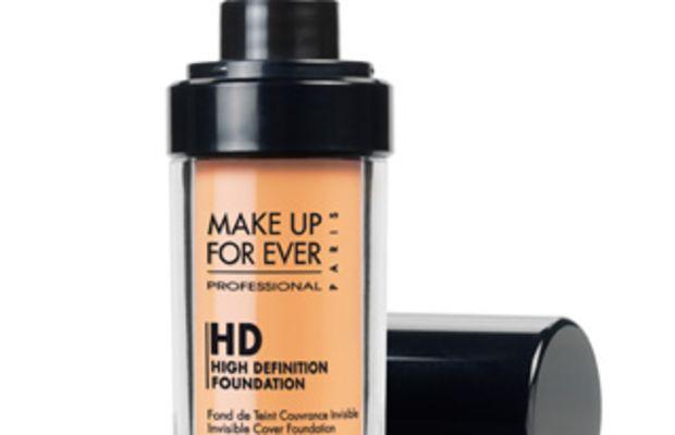 MUFE-HD-Foundation