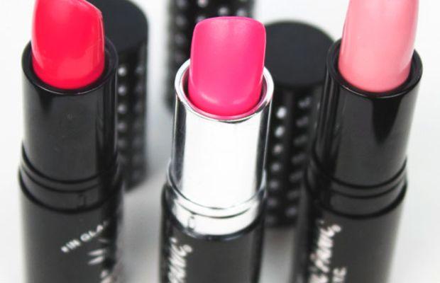 Manic Panic Lipstick (1)