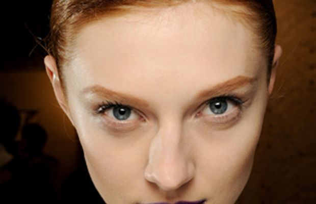 Armani-Prive-SS11-couture-makeup