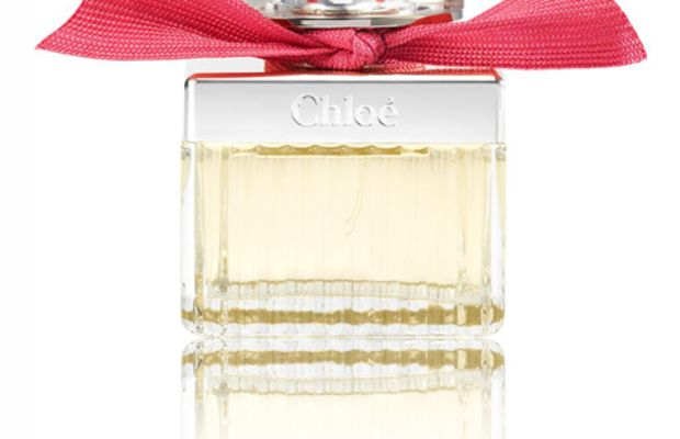 Chloe-Rose-Edition