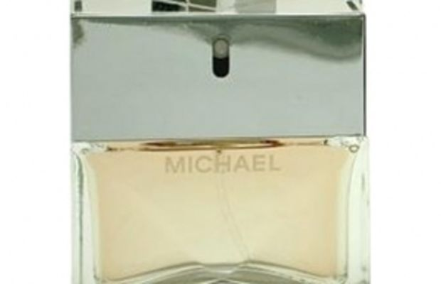 Michael-Michael-Kors-fragrance
