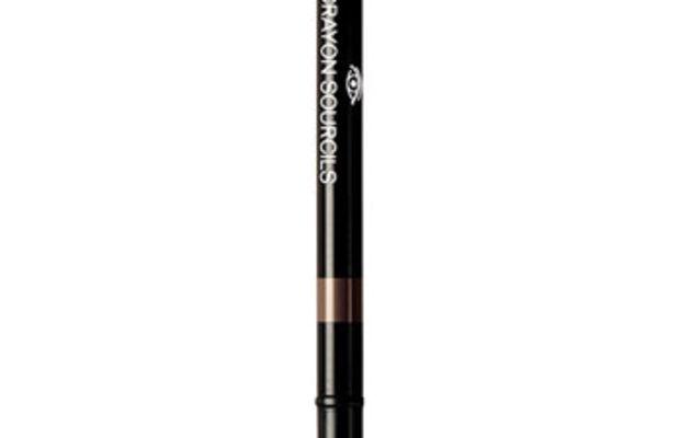 Chanel Crayon Sourcils Sculpting Eyebrow Pencil in 30 Brun Naturel