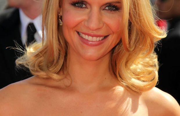 Claire-Danes-2010-Emmys