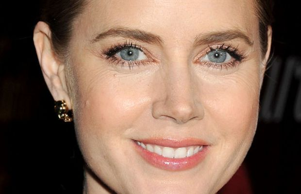 Amy Adams, Palm Springs International Film Festival, 2014