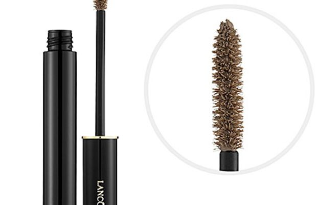 Lancome Modele Sourcils Brow Groomer in Taupe