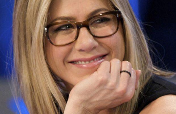 Jennifer-Aniston-glasses