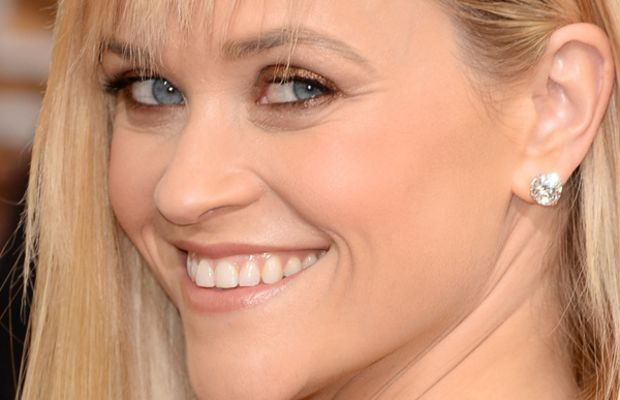 Reese Witherspoon, Golden Globes Awards, 2014 (2)