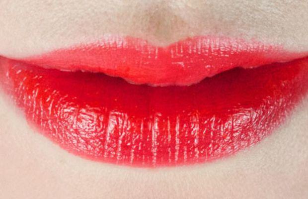 Lipstick Queen Jungle Queen (9)