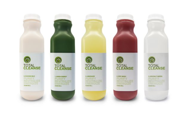 Total-Cleanse-juices