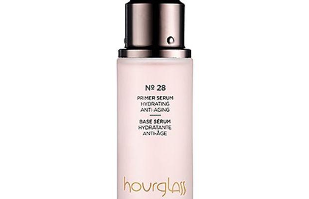 Hourglass No. 28 Primer Serum