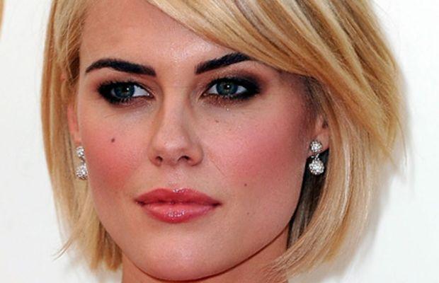 2011-Emmy-Awards-Rachael-Taylor