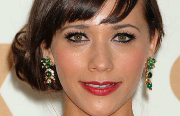 2011-Emmy-Awards-Rashida-Jones