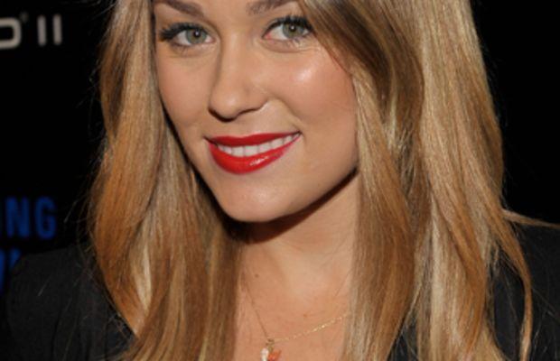 Lauren-Conrad-red-lips