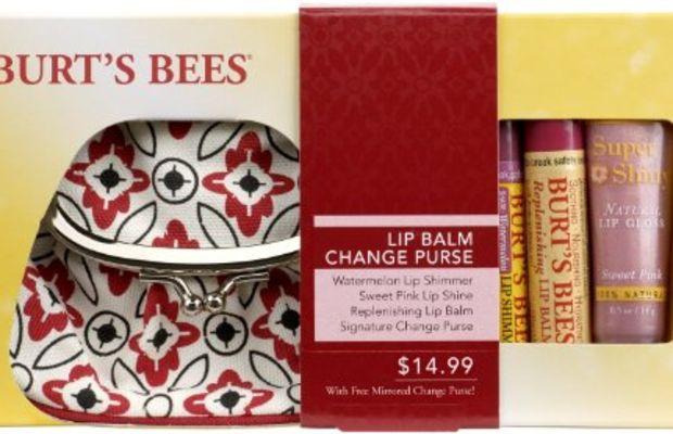 Burts-Bees-Lip-Balm-Change-Purse