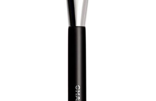 Chanel Foundation Brush 6