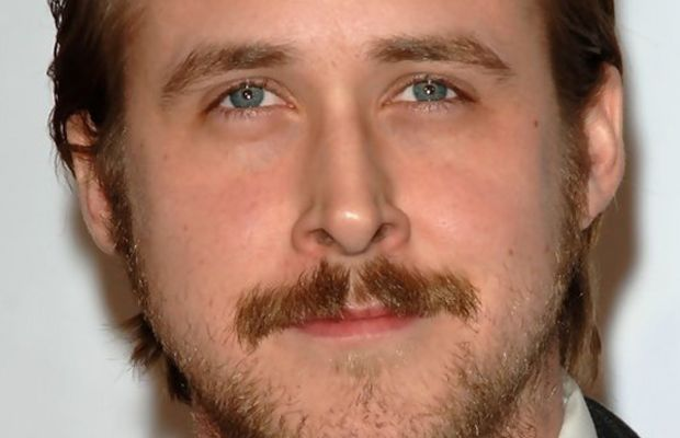 Ryan Gosling, Critics' Choice Awards, 2007