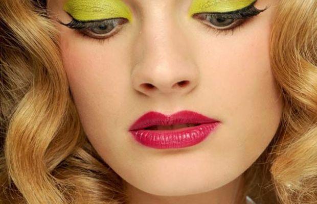 Christian-Dior-Spring-2011-makeup-3