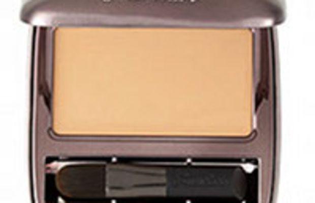 tricks-eyeshadow-primer-guerlain-0309
