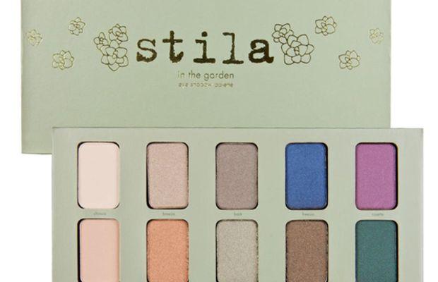 Stila-In-the-Garden-Eye-Shadow-Palette