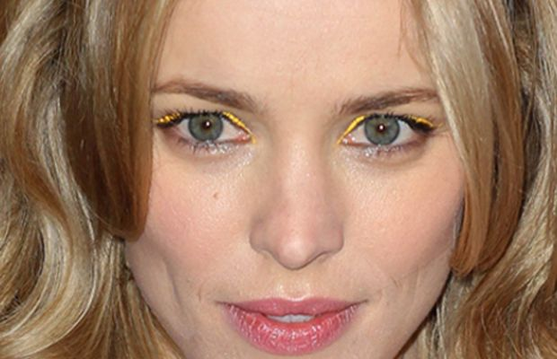 Rachel-McAdams-Morning-Glory-closeup