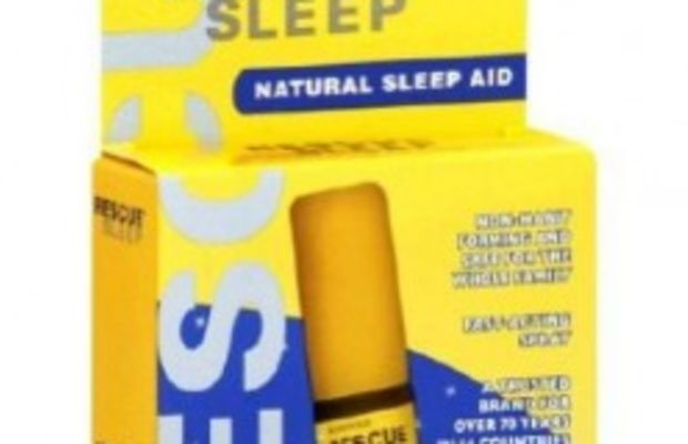 bach-rescue-sleep-spray_1303932570_LRG