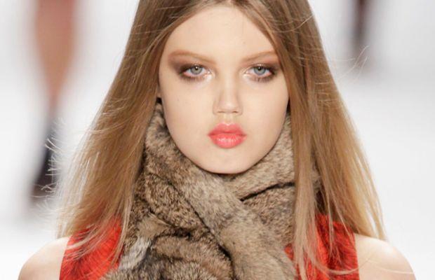 Jill-Stuart-spring-2011-hair