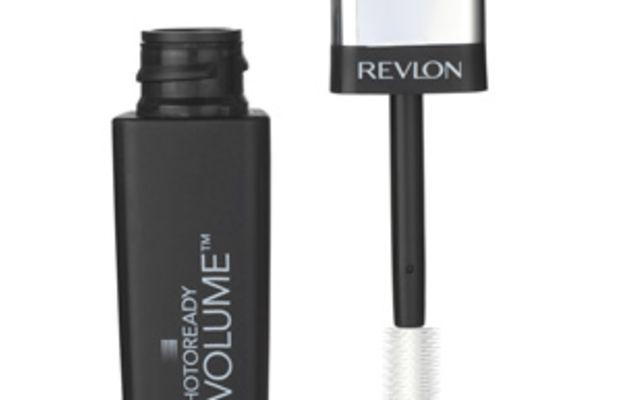 Revlon PhotoReady 3D Volume Mascara