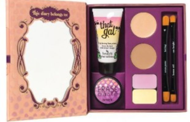 benefit-confessions-of-a-concealaholic-300x300