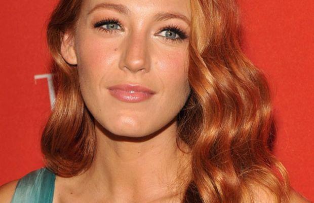 Blake-Lively-red-hair-2