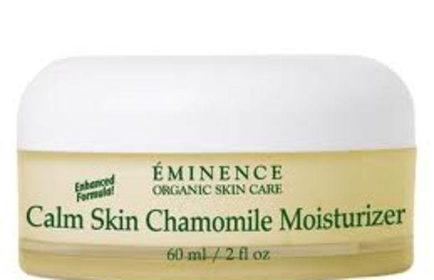 Eminence-Calm-Skin-Moisturizer